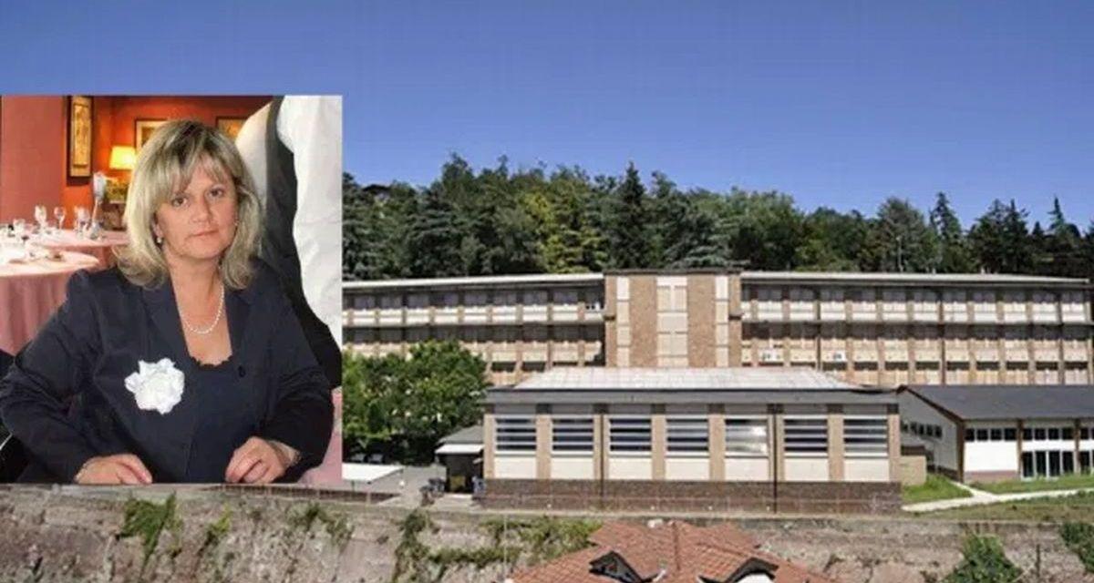 """Il Liceo """"Giuseppe Peano"""" di Tortona vara l'orientamento virtuale"""