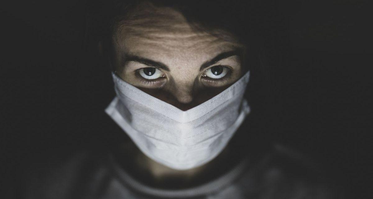 Ancora un pericoloso aumento di nuovi contagi in Piemonte: +120 (ieri erano 104)