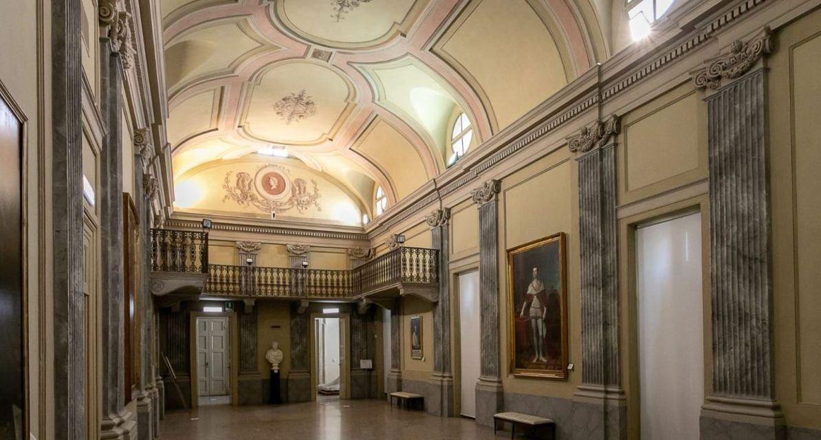 Sabato 26 e domenica 27 tornano le Giornate Europee del Patrimonio e Casale apre tutto