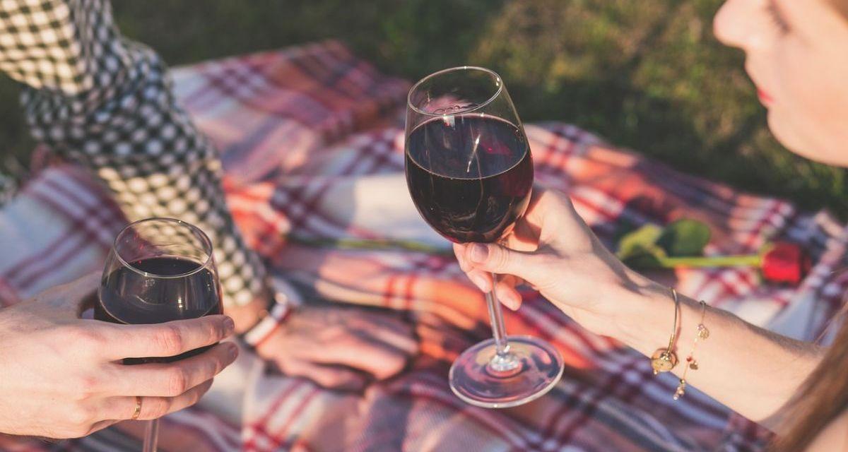 Il grignolino vino simbolo del Monferrato protagonista a Vignale