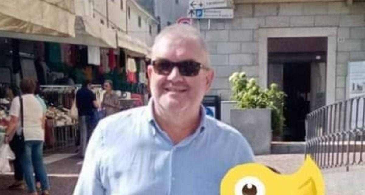Maurizio Oddone della Lega è il nuovo Sindaco di Valenza, la sua prima dichiarazione