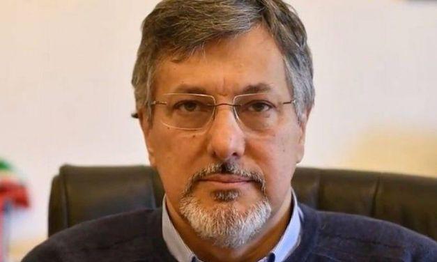 """In Piemonte, circa 2.300 asintomatici al Covid saranno """"Ricoverati"""" in hotel (ma solo 34 in provincia)"""