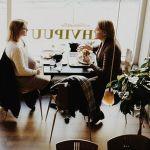Da domenica registro clienti obbligatorio per i ristoranti del Piemonte e chiusura notturna delle attività commerciali