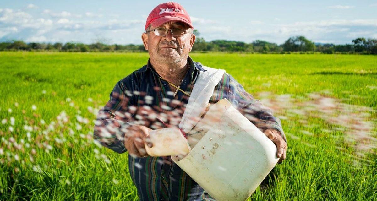 Confagricoltura e CIA Alessandria a colloquio con il prefetto Olita per i problemi del settore agricolo