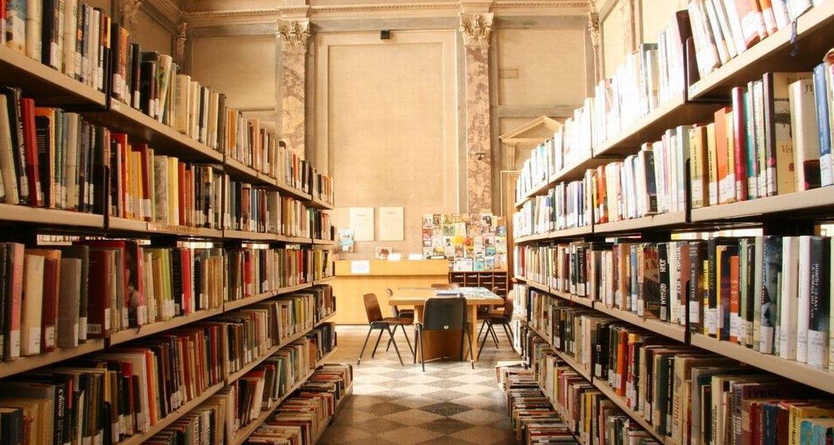 I Servizi online della Biblioteca e del Museo di Casale Monferrato