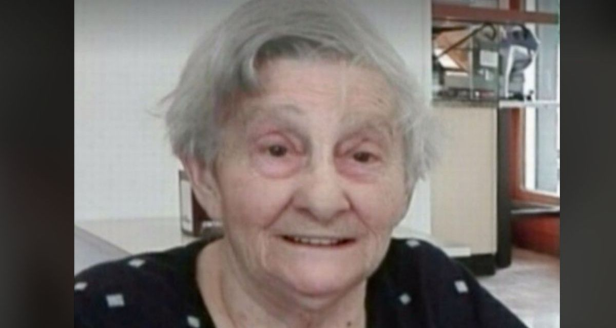 Buon Compleanno Nonna! – Gli 86 anni della Borellotta Maria Ardissone. Di Giulia Quaranta Provenzano