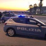 Giovane italiano arrestato per spaccio di droga, aveva oltre 600 grammi di marijuana