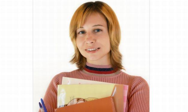 Borse di studio, Piemonte: agli universitari 47 milioni, lo stanziamento più grande di sempre