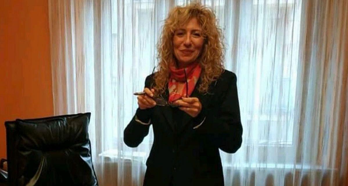Valenza, l'Assessore ai Servizi Sociali, Rossella Gatti, traccia col Sindaco la strategia per il contrasto al Covid-19