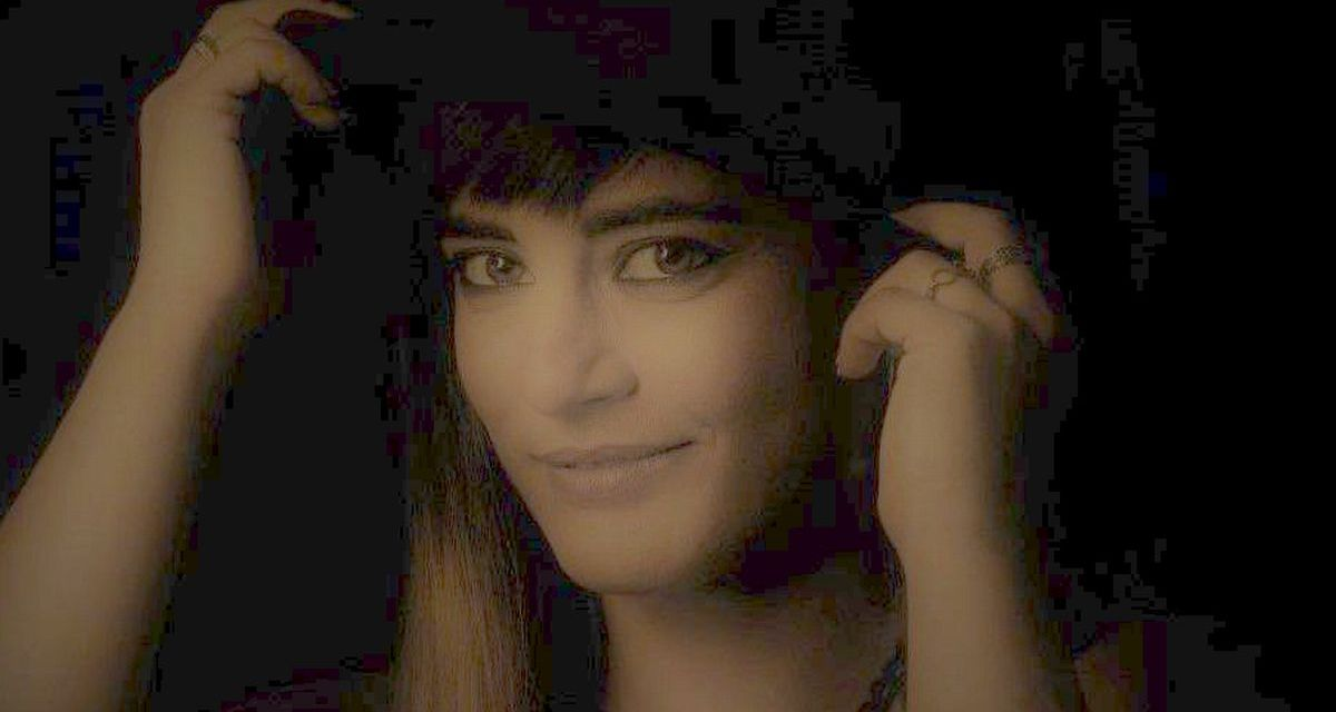 Oggi Musica: Valentina Iannone e il coraggio di rispettare la propria natura