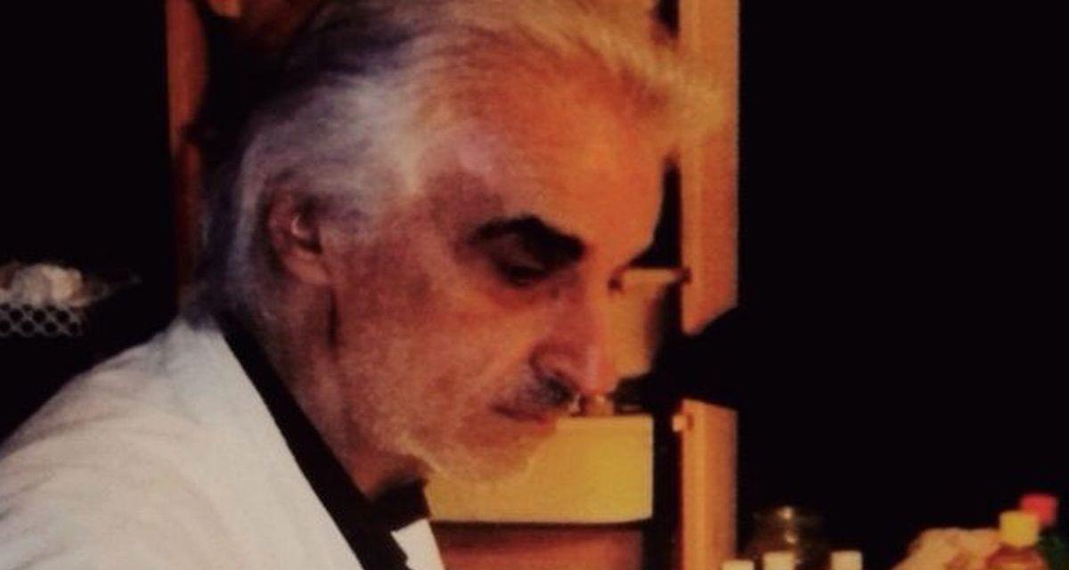 Luigi Cei, il pittore della semplificazione e della risonanza alle emozioni