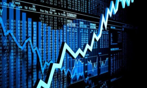 Investire con eToro oggi: servizi, vantaggi e opinioni