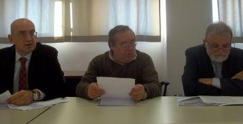 Casile-Configliacco-Piccotti Inps - I