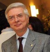 Il medico Silvio Roldi