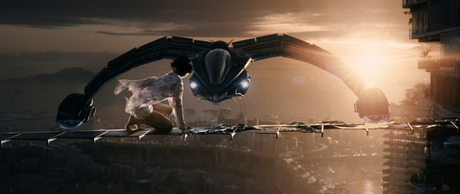cloud-atlas-vfx-post-3