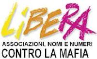 libera - I