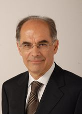 Mario Lovelli