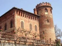 masio castello - I