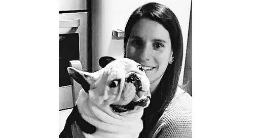 Dramma a Castelfranco: la farmacista Serena Fasan, 37 anni, è stata trovata  senza vita | Oggi Treviso | News | Il quotidiano con le notizie di Treviso  e Provincia: Oggitreviso