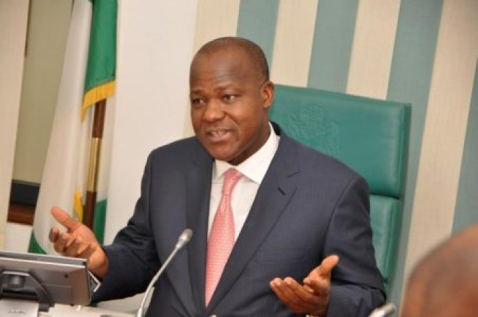 Nigeria: Dogara – Agriculture Panacea to High Unemployment
