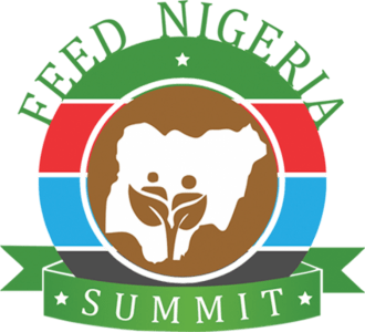 Feed Nigeria Summit Rescheduled