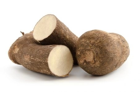 Amazing Health Benefits Of Eating Yam