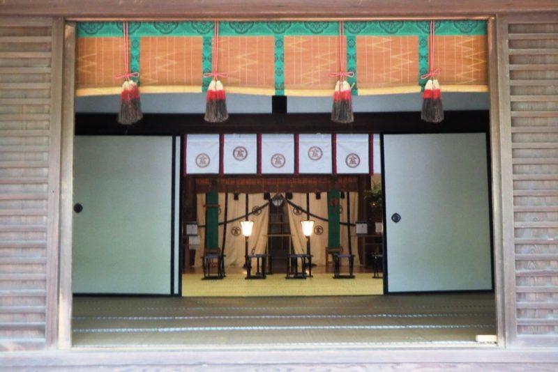 Konpira-san - Premieres Marches - Sanctuaire avant le sanctuaire 2