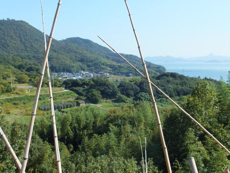 Big Bambu - Teshima - 15