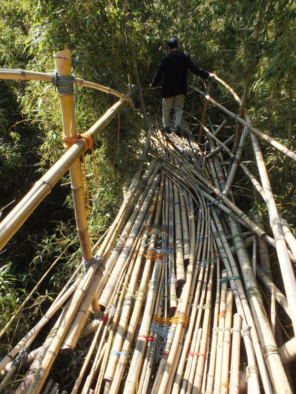 Big Bambu - Teshima - 31