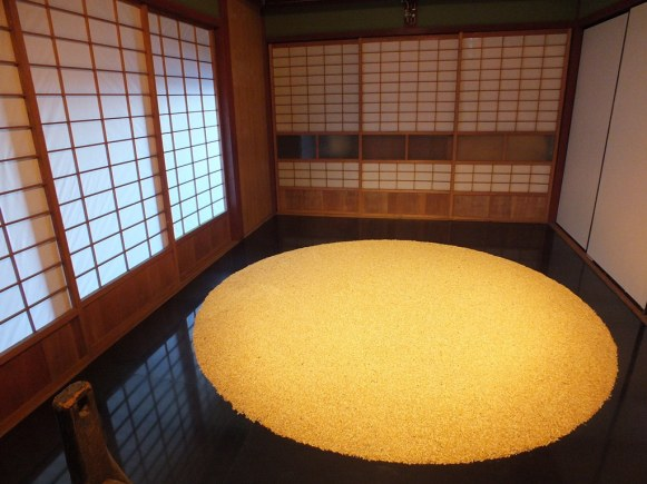 House of Pyrethrum - Takamijima - 03