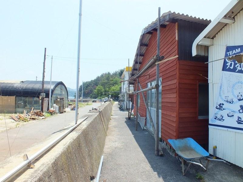 Ogijima - juin 2014 - 07