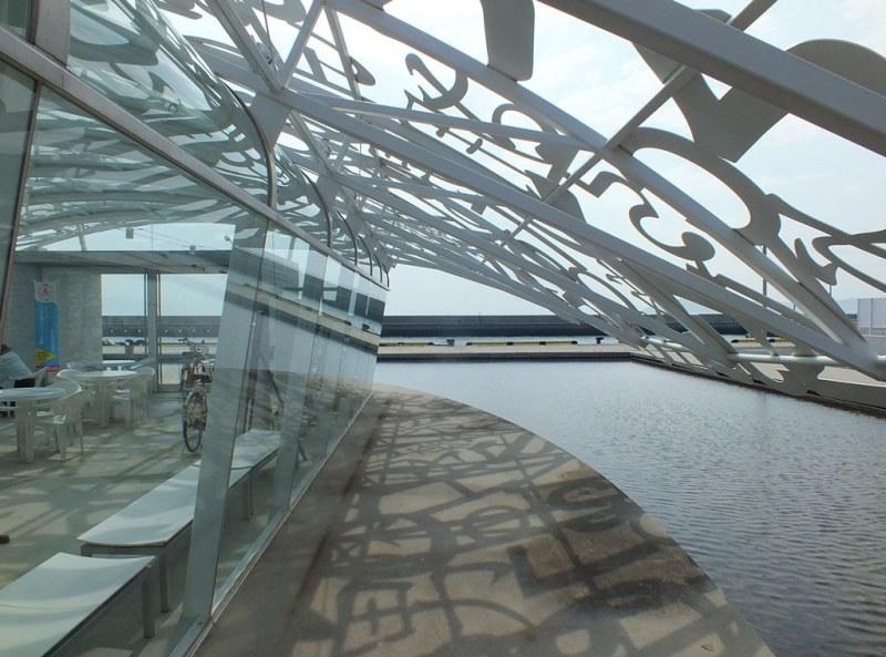 Ogijima - juin 2014 - 18