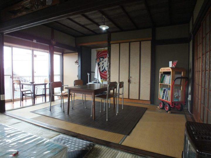 Onba Factory et Cafe - 2