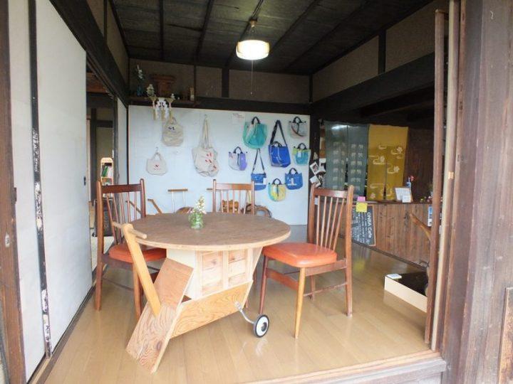 Onba Factory et Cafe - 4