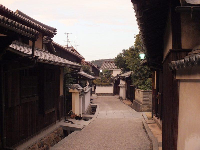 honjima-kasashima