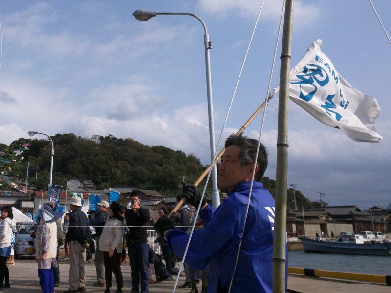 dernier-jour-de-la-triennale-de-setouchi-2016-sur-ogijima-26