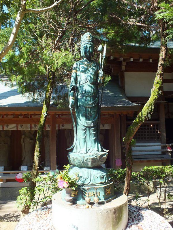 ryozen-ji-13