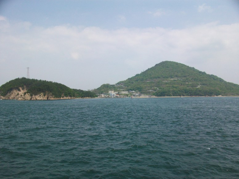 Ogijima - Mai 2012 - 1