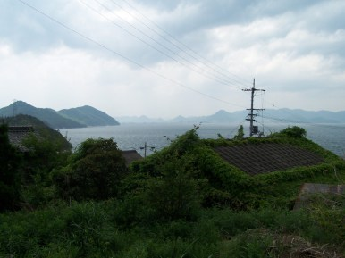 Ogijima - Mai 2012 - 12
