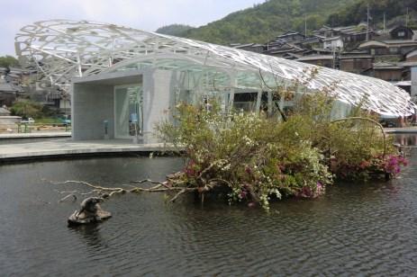 Ogijima - Mai 2012 - 21