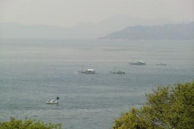 Ogijima - Mai 2012 - 28