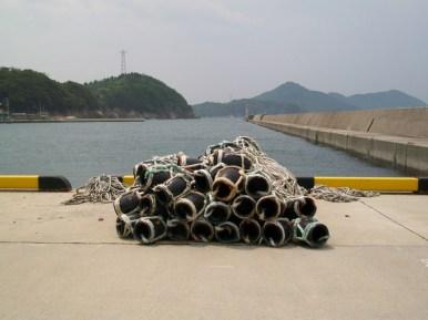 Ogijima - Mai 2012 - 3
