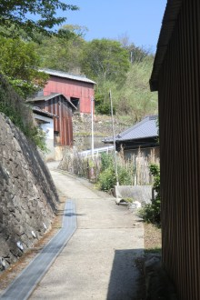 Ogijima - Mai 2012 - 30