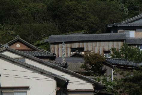Ogijima - Mai 2012 - 35