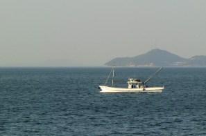 Ogijima - Mai 2012 - 45