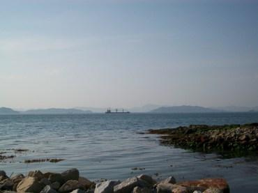Ogijima - Mai 2012 - 5