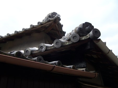 Ogijima - Mai 2012 - 9