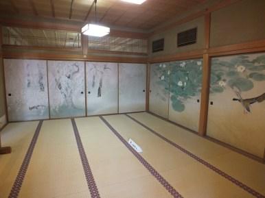 Chishaku-in - Kyoto - 17