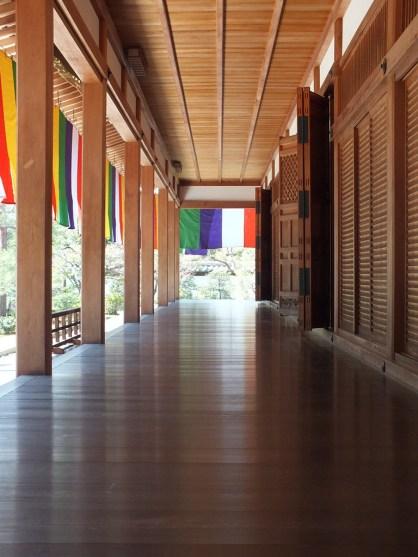 Chishaku-in - Kyoto - 24