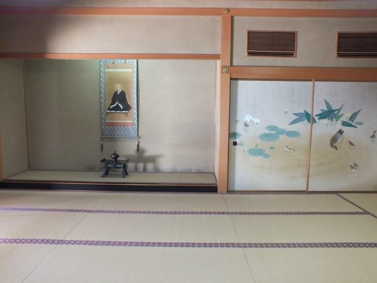 Chishaku-in - Kyoto - 25
